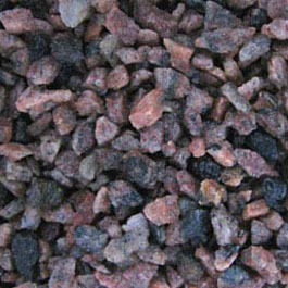 Empire Red Granite