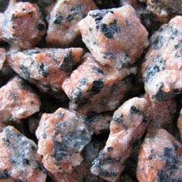 Rose Granite