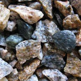Kobyluck Granite