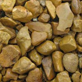Meramec Pebbles