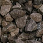 Otter Brown Limestone