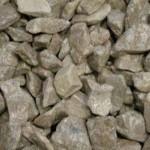 Port Inland Brown Limestone