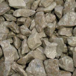 Port Inland Brown Limestone