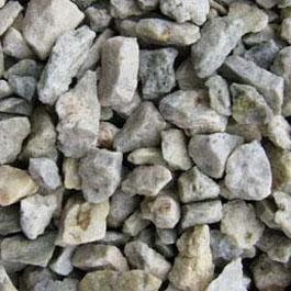 Tan Limestone