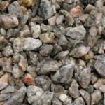Occoquan Granite