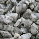 Cadet Grey Granite
