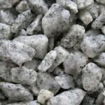 Cadet Grey Granite