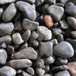Blue/Grey Pebbles