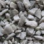 Lite Grey Marble
