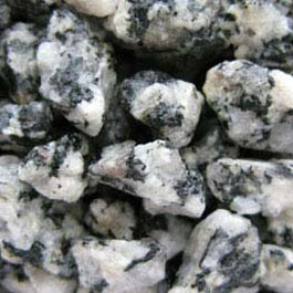 Madras Granite