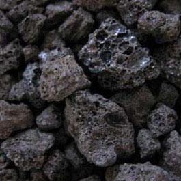 CDN Black Lava