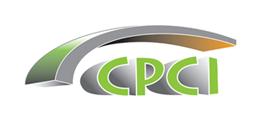 Canadian Precast Concrete Institute Logo