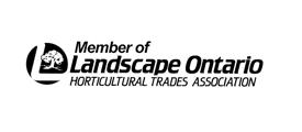 Landscape Ontario Horticultural Trades Association Logo